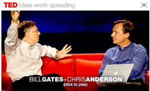 bill-gatesinterview-at-ted